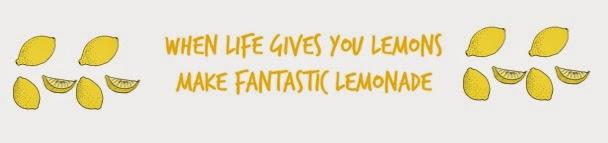 lemonadeheader