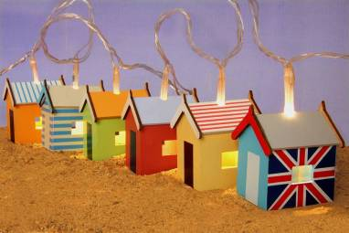 original_beach-hut-light-garland