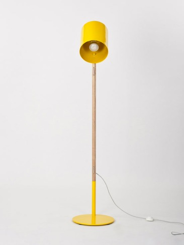 yellow-lean-floor-lamp1