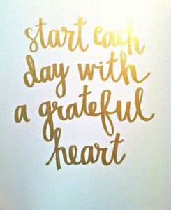 4-reasons-to-be-grateful-today