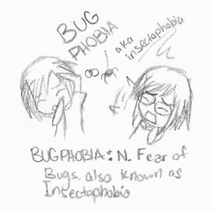 bug_phobia_by_orakuru