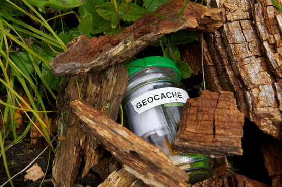 geocaching-for-truckers