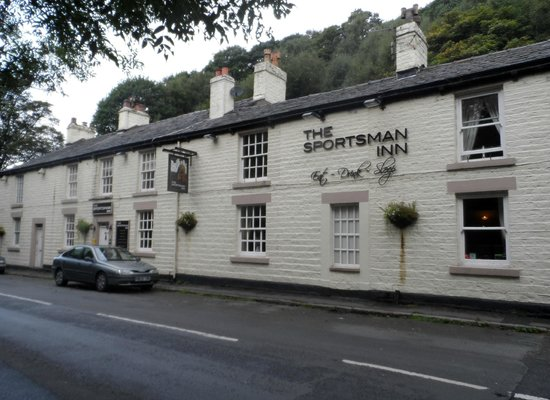 sportsman-inn