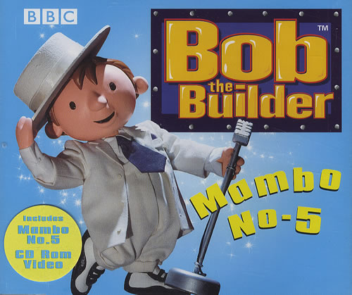 Bob-The-Builder-Mambo-No5-428400