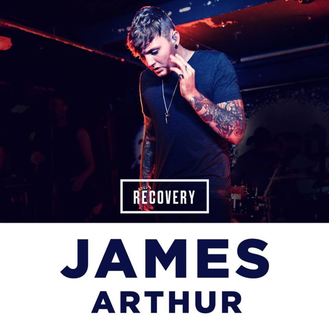 Recovery-single-by-James-Arthur