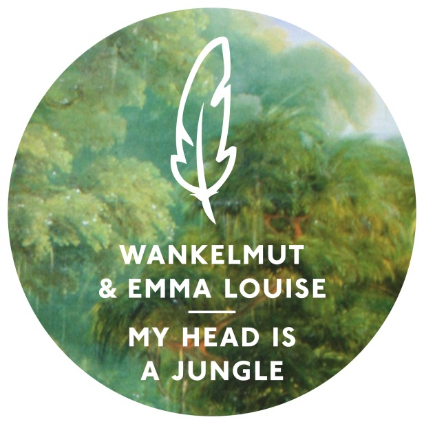 wankelmut-emma-louise-my-head-is-a-jungle