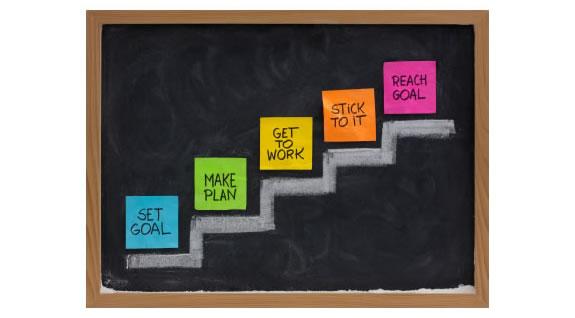 goal-setting-achieving
