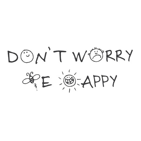 43a_DontWorryBeHappy_large