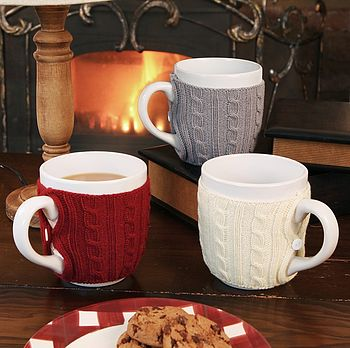 normal_cosy-cardigan-mugs