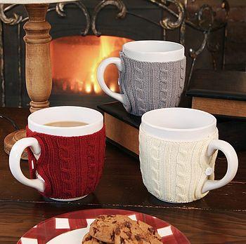 normal_cosy-cardigan-mugs