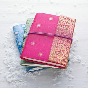 normal_fair_trade_sari_notebooks