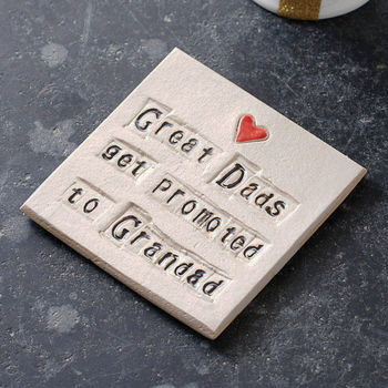 normal_grandparent-ceramic-coaster