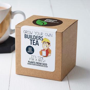 normal_grow-your-own-builders-tea