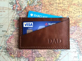 normal_leather-credit-card-holder