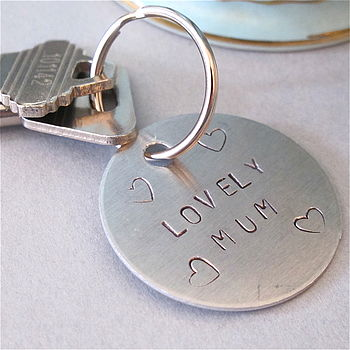 normal_lovely-mum-key-ring