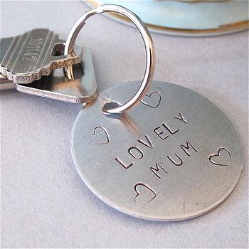 normal_lovely-mum-key-ring