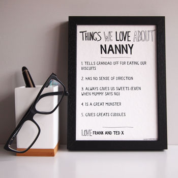 normal_personalised-why-we-love-nanny-grandma-print