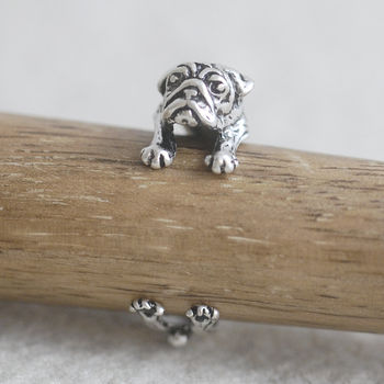 normal_pug-ring