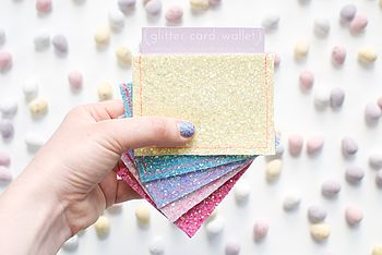 normal_sweetie-collection-glitter-oyster-card-holder