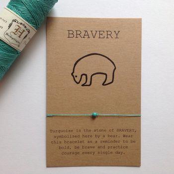normal_turquoise-gemstone-bravery-bracelet
