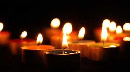 candlecarols