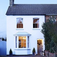 Exterior--House-tour--Hertfordshire--Country-Homes-and-Interiors--Housetohome.co.uk