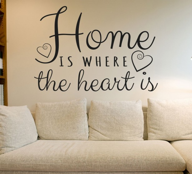 home-is-where-the-heart-is-wall-sticker-black