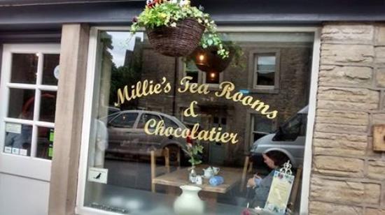 millie-s-tea-rooms-chocolatier.jpg