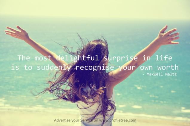 inspirationa-life-quotes-self-worth-profiletree.jpg