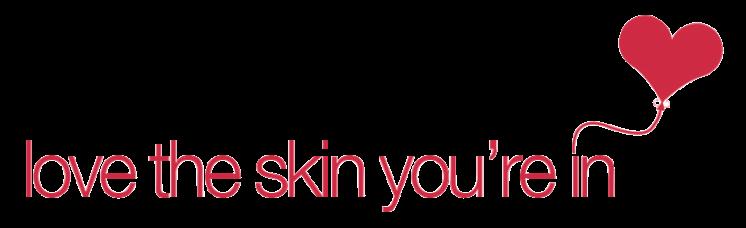 Jane-Allen-LTSYI-logo.png