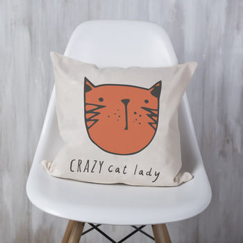 normal_crazy-cat-lady-cushion.jpg