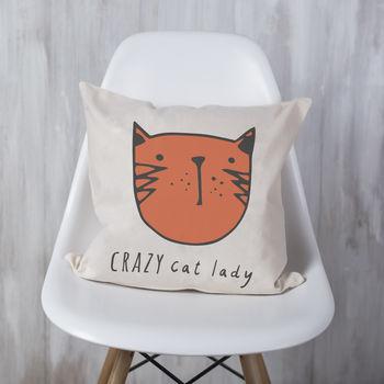 normal_crazy-cat-lady-cushion.jpg