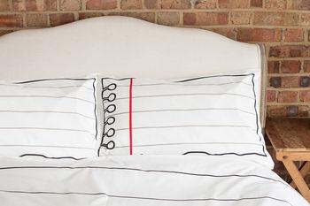 normal_doodle-pillowcase