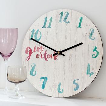 normal_gin-o-clock-clock.jpg