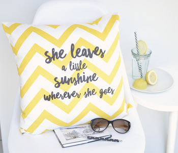 normal_personalised-inspirational-quote-chevron-cushion