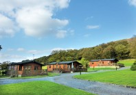 120966-charlesworth-lodges-5