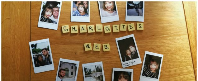 cropped-picmonkey-collageweb.jpg