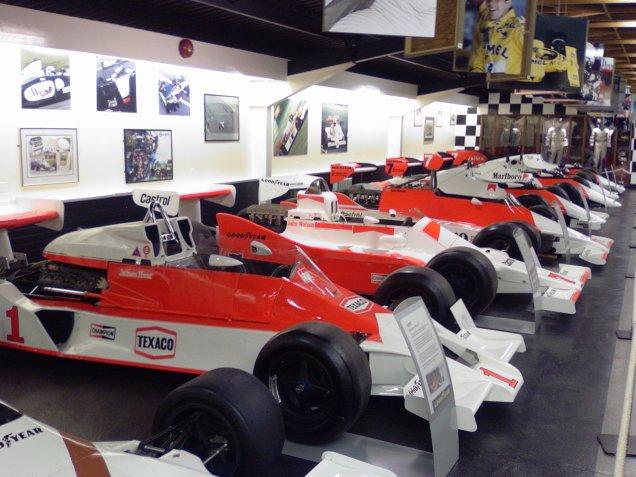 Donington_McLaren_Hall_2.jpg