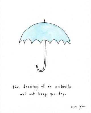 umbrella-drawing-tumblr-tumblr-kpz77fiiqa1qz6ffro1-r1-1280