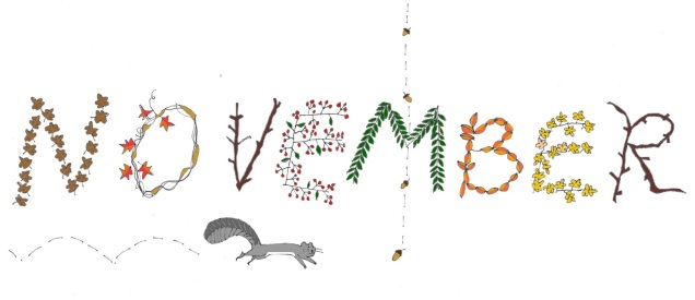 7697f451-c9f7-4dac-a4be-8c1aedcecfec-org-november-logo